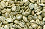 生豆(なままめ・きまめ) greenbeans