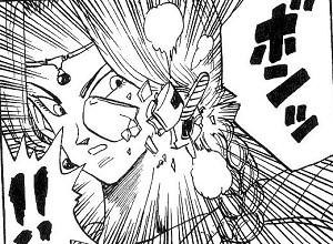 『NARUTO -ナルト-』の忍キャラクター強さランキ …