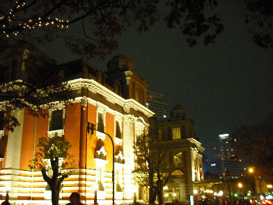 2008.12.13-1