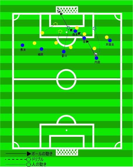 japan vs australia 03.jpg