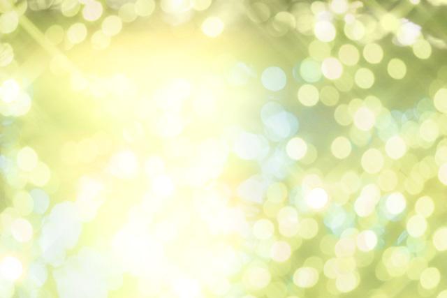 light_beiz.jp_S00955.jpg