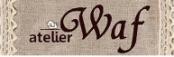 atelier Waf