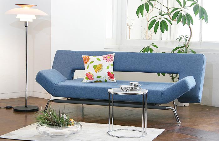 sofabed24.jpg