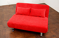 sofabed05.jpg