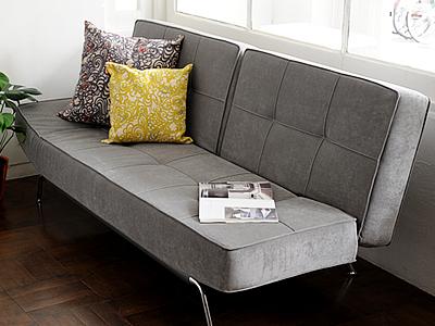 sofabed-k11-ph01.jpg