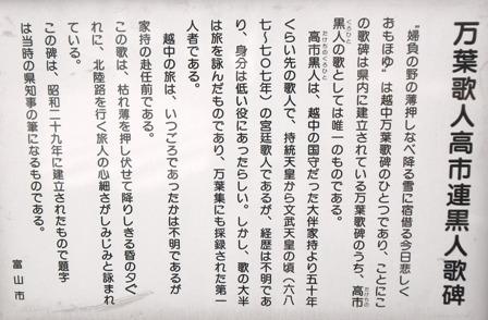 http://image.space.rakuten.co.jp/lg01/21/0000562221/01/img2b05274dzikdzj.jpeg