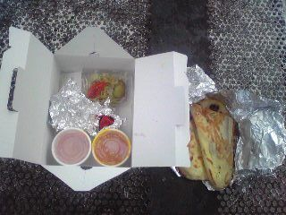 indo-lunch.jpg