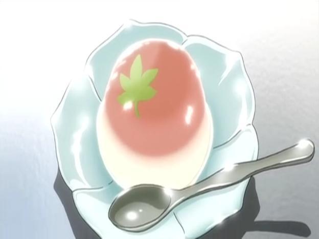 たまゆら~hitotose~ 第03話 3