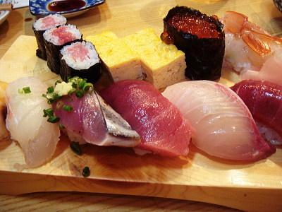 島寿司の画像 p1_6