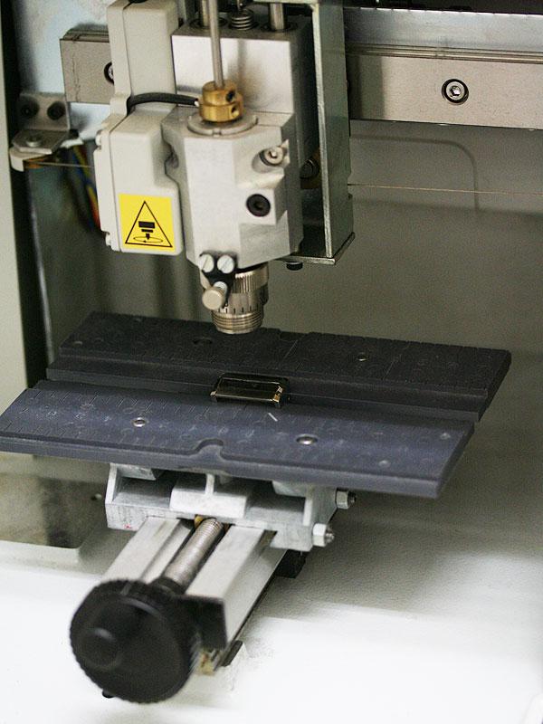 刻印機械1.jpg