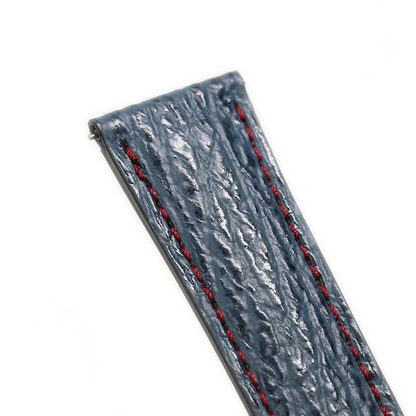 シャーク 56006(オーシャンブルー)