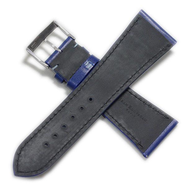 カーフ 447019(ブルー)