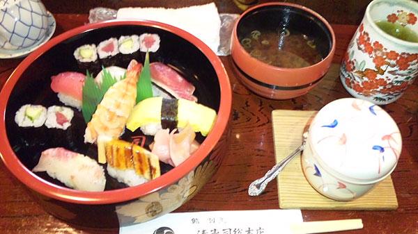 清寿司ランチ.jpg