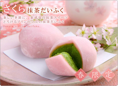 sakura-top1.jpg