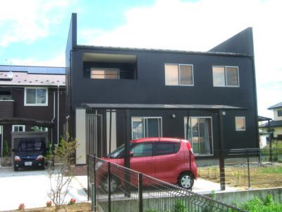 2011T様邸