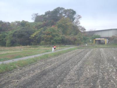 2011駅伝大会2