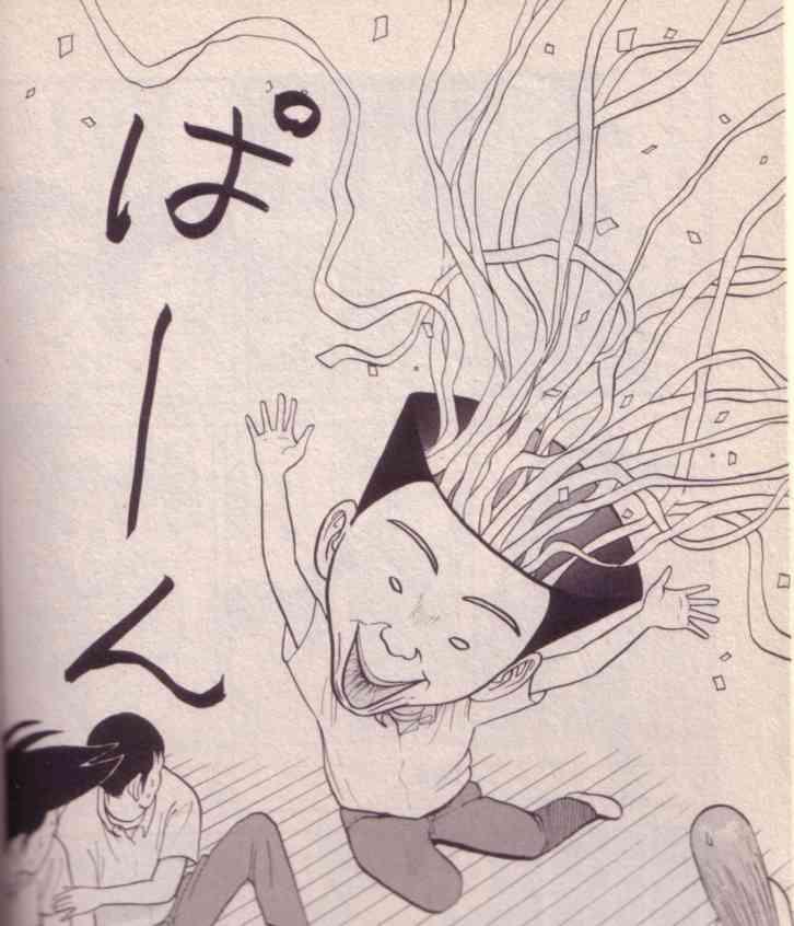 氷室京介 〜KYOSUKE HIMURO〜 Part920 OFFICIAL PIRATES [無断転載禁止]©2ch.netYouTube動画>23本 ->画像>28枚