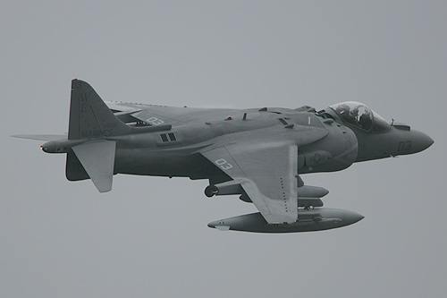 VMA-214Blacksheep