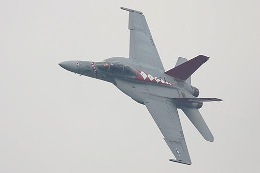 """VFA-102 """"Diamondbacks"""""""