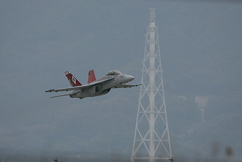 VFA-102Diamondbacks