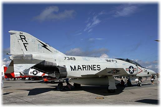 2008 Blue Angel Homecoming Air Show - NAS Pensacola
