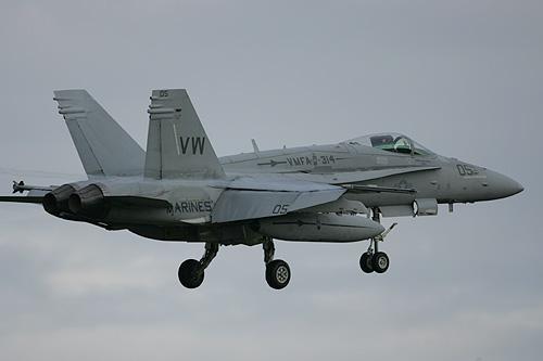 """VMFA-314""""Black Knights"""""""