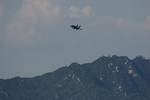 Strike Fighter Squadron 94 - 5