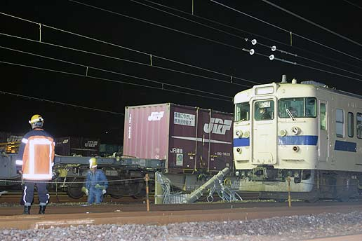 derailed-2.jpg