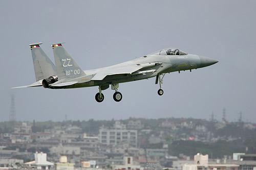 F-15C(18OG)18WG/44FS