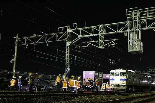 derailed-3.jpg