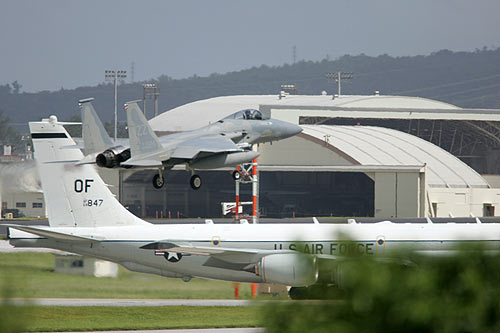 F-15C_RC-135U_20070919.jpg