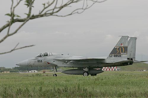 20070620-F15-30th.jpg