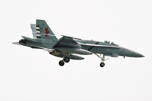 VFA-22