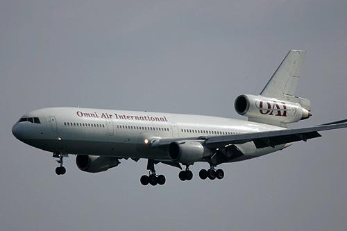 OmniAirInternational