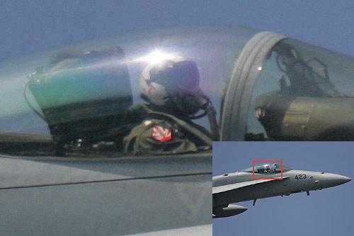 VFA-94-MIGHTY-SHRIKES-3.jpg