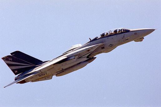 "VFA-154""Black Knights"""
