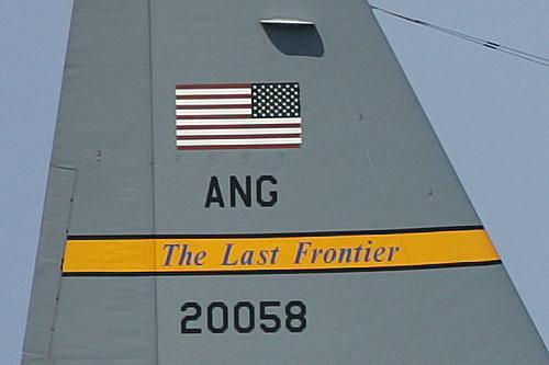 ANG C-130