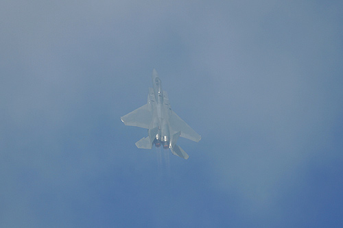 060825_1嘉手納 F-15C