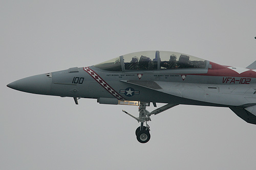 "VFA-102""Diamondbacks """