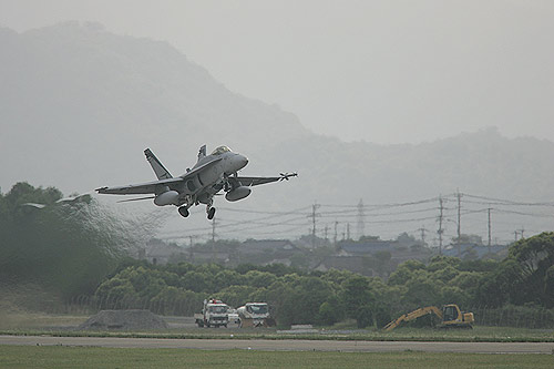 20070620-VFA-94-404.jpg