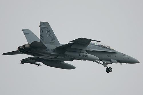 VMFA-224-20070716.jpg