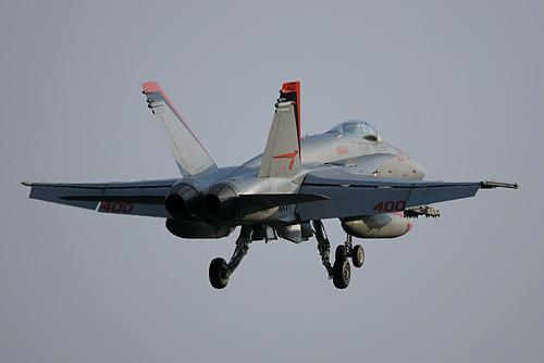 VFA-94