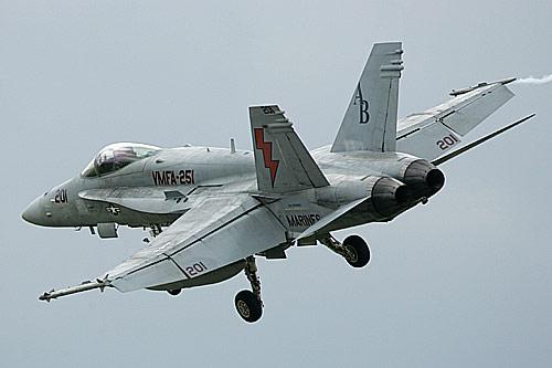 VMFA-251