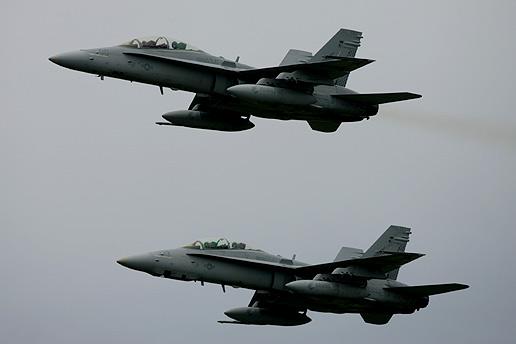 "VMFA(AW)-533 ""Hawks"""