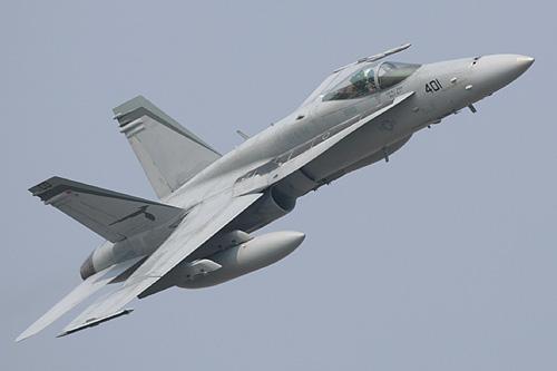 VFA-94Mighty Shrikes