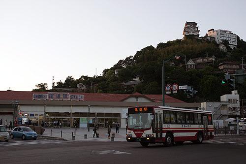 尾道-10