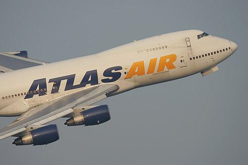 AtlasAir-070125
