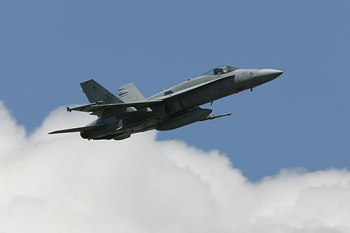 """VMFA-212""""Lancers""""-20070815"""