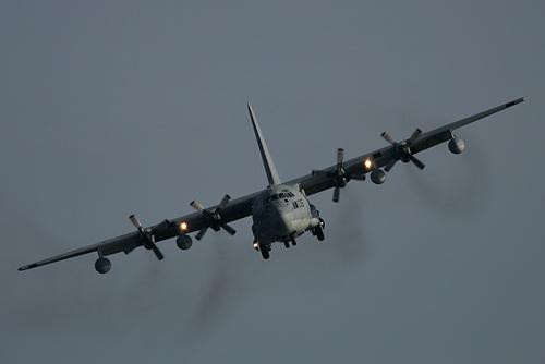 C-130_070301