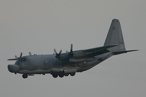 MC-130_070301
